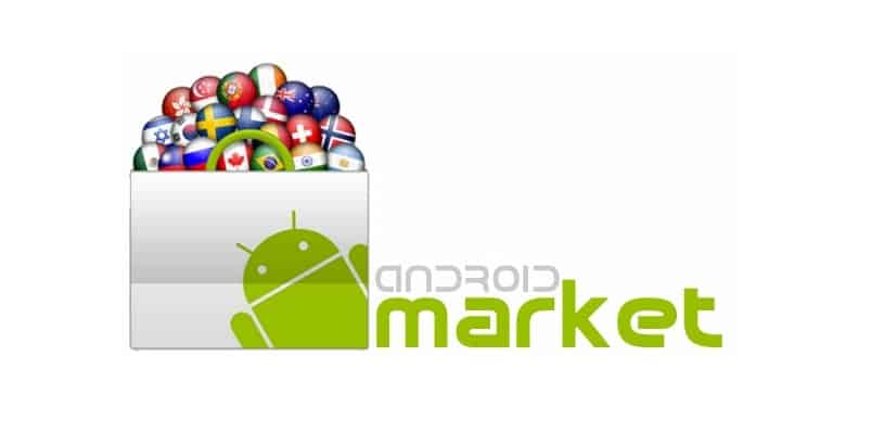 plataforma app
