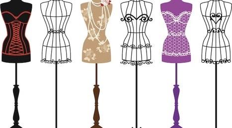 moda y su relevancia
