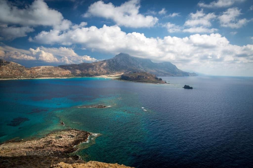 XalocCharter alquiler barcos Ibiza