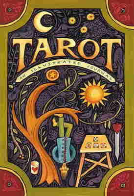beneficios tarot visa