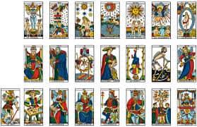 Los beneficios del tarot y sus métodos de pago. Tarot visa