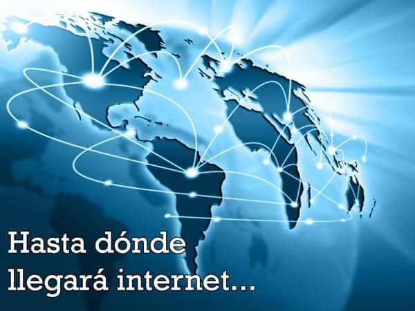 hasta-donde-llegara-internet